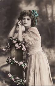 539 best images about Vintage Images on Pinterest Antique photos.