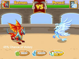 Dragon Story Chart World Event A Dragon Story Addicts Thoughts Tips