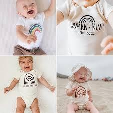 baby twins boy ping