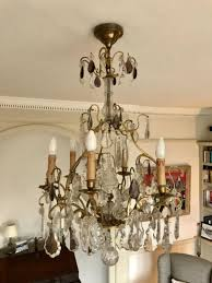 antiques atlas antique french chandelier ideas for you