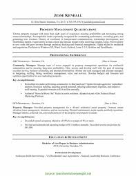 Assistant Property Manager Resume Template Regular Hud Property Manager Resume Assistant Property Manager 20