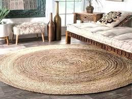 green jute rug best round jute rugs images on green jute rug jute rug green border