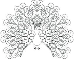 Free Printable Coloring Pages For Adults Advanced Adult F Hostmixclub