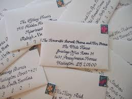 wedding invitation box ideas free printable invitation design Wedding Invitations For Mailing mailing wedding invitations reduxsquad com wedding etiquette for mailing invitations