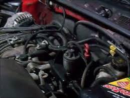 pontiac grand prix gtp motorswap pontiac grand prix gtp motorswap