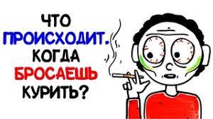 Видеозаписи Бег | ВКонтакте