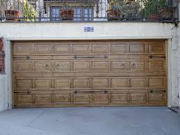 garage door decorative hardware kit canada ideas