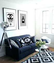 black and white area rugs ikea black and white area rugs