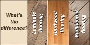 Fantastic Laminate Vs Engineered Flooring With Laminate Flooring Vs  Engineered Wood Flooring Bclaminate