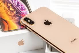 Resultado de imagem para iphone xs