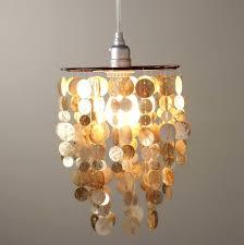 large capiz shell chandelier shell chandelier large round capiz shell chandelier
