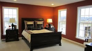 bedroom lighting options. Full Size Of Bedroom Lighting:bedroom Lighting Fixtures Ideas Options 75 Cool I