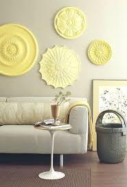 diy ceiling medallions as wall art on diy ceiling medallion wall art with diy ceiling medallions as wall art ceiling medallions paint
