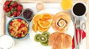 14 Best Indian Breakfast Recipes Easy Indian Breakfast