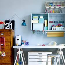 diy office organization 1 diy home office. Fine Home Diy Office Organization 1 Home In ArelisApril