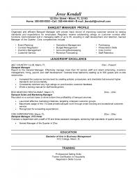 Special Education Teacher Resume Objective Free Resume Example