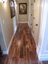 acacia hardwood flooring ideas. Ideas Dark Engineered Wood Flooring Acacia Hardwood S