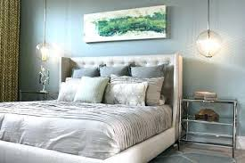 lighting for a bedroom. Pendant Lighting For Bedroom Light Fixtures Matching Spherical Lights A _