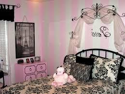 Paris Themed Decor For Bedroom Paris Decorations For Bedroom Paris Inspired Bedroom Pretty