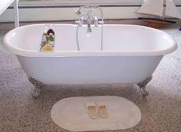 clawfoot-tub-1986x1450-cast-iron-clawfoot-foot-feet-