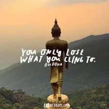 Gautama Buddha Quotes 100 Famous Buddha Quotes on Life Spirituality and Mindfulness 90