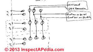 valve wiring diagram facbooik com Taco 571 Zone Valve Wiring Diagram zone valve wiring diagram \ readingrat taco 571-2 zone valve wiring diagram
