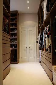 mansion master closet. Simple Mansion Mansion Master Closet Bedroom Closet Dressing Room With Walk  In Wardrobes Leading Through Throughout Mansion Master Closet C