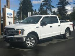2018 ford other. Beautiful 2018 New 2018 Ford F150 XLT FX4 V8 SuperCrew 4 Door Pickup And Ford Other