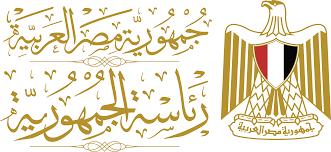 الموقع الرسمي لرئاسة الجمهورية-جمهورية مصر العربية