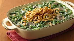 green bean casserole recipe. Delighful Bean Best Green Bean Casserole Intended Recipe H
