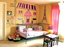 paris themed bedroom decor themed rooms themed bedrooms themed room decor themed bedroom decor themed room