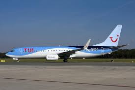 TUI fly expands schedule at Nuremberg Airport