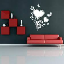 Wall Painting Designs For Living Room Painting Walls Ideas For The Impressive Wall Painting Living Room Creative