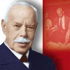 Smith Wigglesworth Quotes Interesting Wigglesworth Quotes SWigglesworth48 Twitter