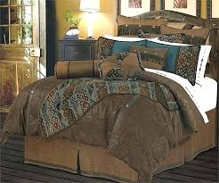cowgirl bedding sets quilts western quilt sets rustic comforter sets king best western pertaining to western cowgirl bedding sets