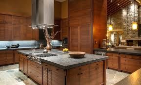 sophisticted nturl leathered granite countertops photos