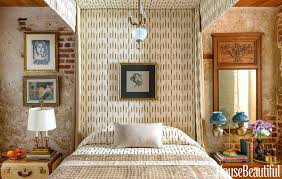 Awesome Wallpaper Bed Room Stylish Bedroom Decorating Ideas Design Tips For Modern  Bedrooms Graffiti Wallpaper Bedroom Walls
