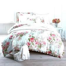 rose colored bedspread rose bedspread rose colored bedding rose colored duvet covers medium size of bedding design cabbage rose rose bedspread rose colored