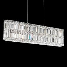 contemporary rectangular chandeliers 111 best chandelier images on
