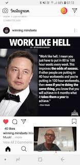 Bahrain Pavilion Guide Elon Musk Quotes Work