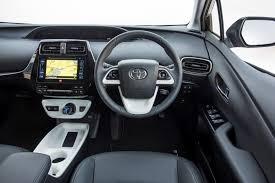 2015 prius. toyota 2015 prius interior
