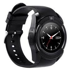 «<b>Smartwatch</b> V8» — <b>Умные часы</b> и браслеты — купить на Яндекс ...