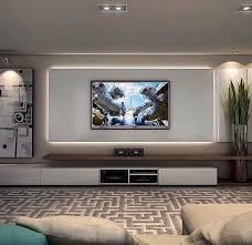 Small Picture 282 best TV Wall images on Pinterest Tv walls Architecture and