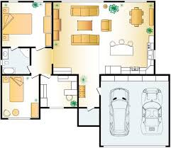luxury inspiration home design plan view 1 house view house free custom plans on