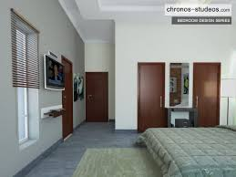 Small Picture Interior Design Ideas Beautiful Bedrooms Chronos Studeos