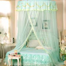 King Size Princess Bed Canopy | : Princess Bed Canopy: make a Rod ...