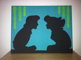 Small Picture tumblrmxuwncHI9l1s9zjxeo11280jpg Disney Painting Ideas
