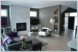 interior dark gray walls what color furniture goes with authentic colors that go fresh 6 leather
