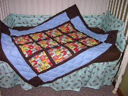 hipster toddler bedding  hipster bedding for teenagers – amazing
