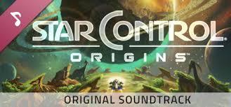 <b>Star</b> Control: Origins - Original Soundtrack в Steam